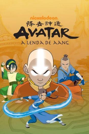 avatar-a-lenda-de-aang