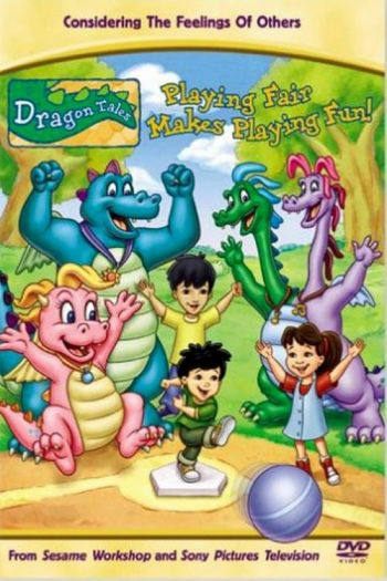 aventuras-com-dragoes