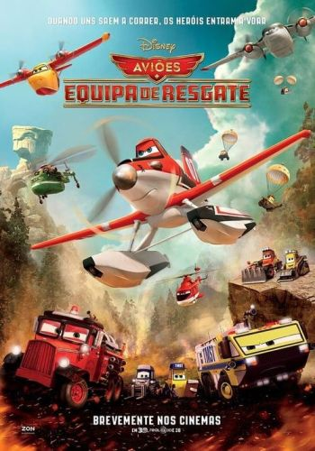 avioes-equipa-de-resgate