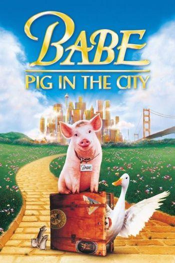 babe-um-porquinho-na-cidade