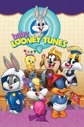 baby-looney-tunes