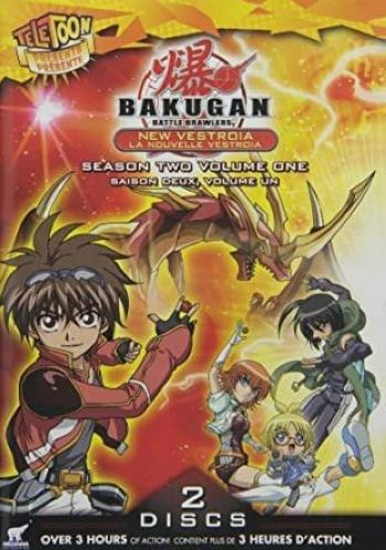 bakugan-battle-brawlers-nova-vestroia