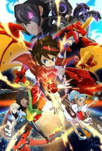 bakugan-battle-planet