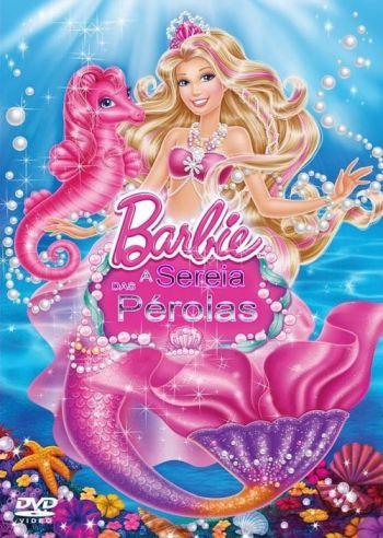 barbie-a-sereia-das-perolas