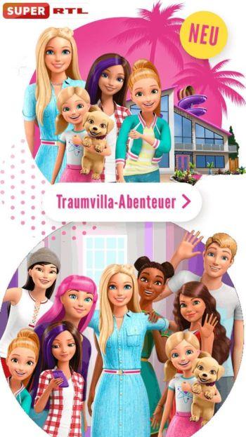 barbie-dreamhouse-adventures-go-team-roberts