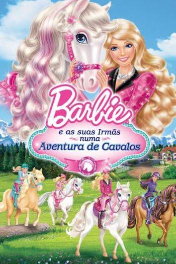 barbie-e-as-suas-irmas-numa-aventura-de-cavalos