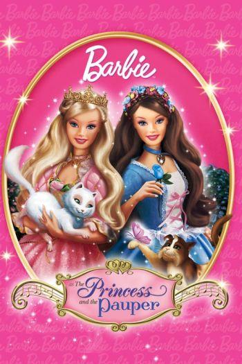 barbie-em-a-princesa-e-a-aldea