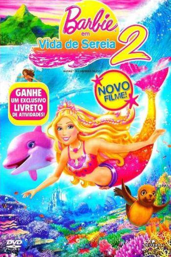 barbie-vida-de-sereia-2