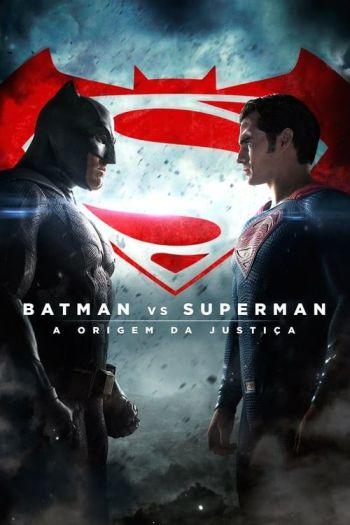 batman-v-super-homem-o-despertar-da-justica