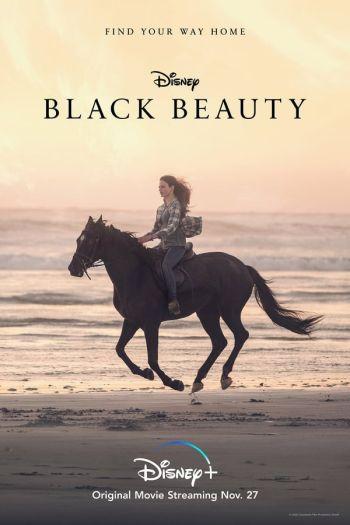 beleza-negra