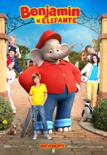 benjamin-o-elefante