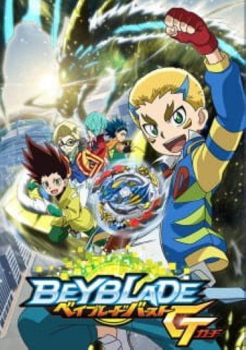 beyblade-burst-rise