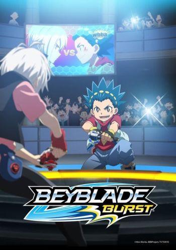 beyblade-burst