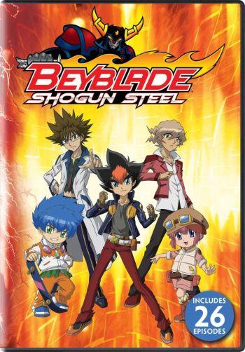 beyblade-shogun-steel