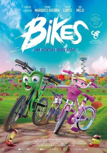 bikes-uma-aventura-sobre-rodas