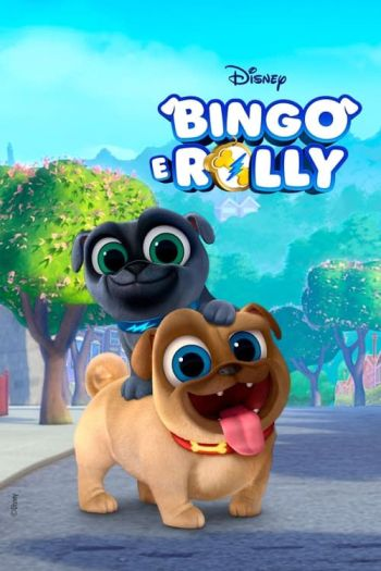 bingo-e-rolly