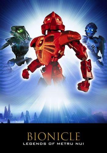 bionicle-2-lendas-de-metru-nui