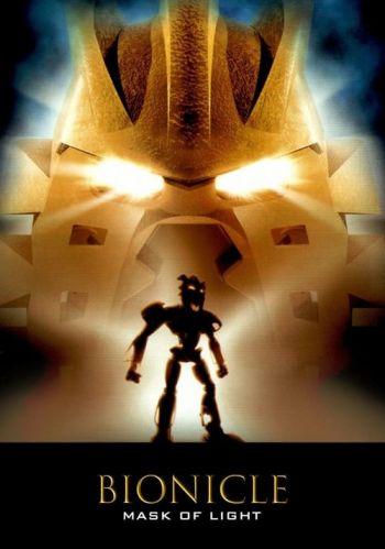 bionicle-a-mascara-da-luz