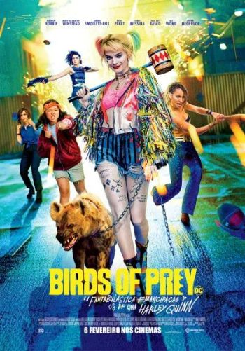 birds-of-prey-e-a-fantabulastica-emancipacao-de-uma-harley-quinn