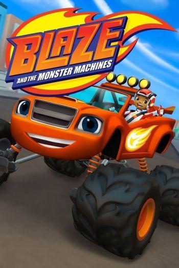 blaze-e-as-monster-machines