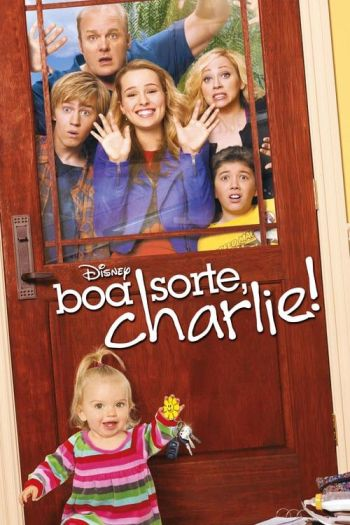 boa-sorte-charlie
