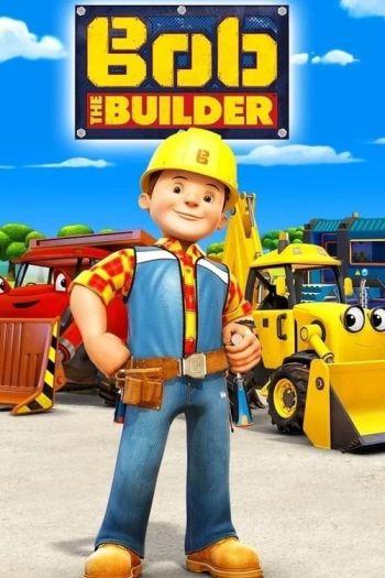 bob-o-construtor-2015