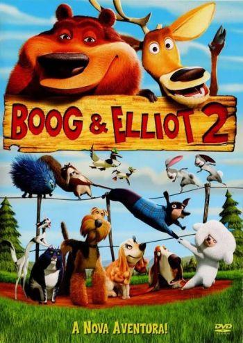 boog-elliot-2