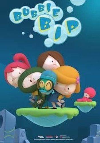 bubble-bip
