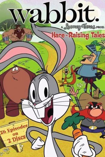 bugs-uma-producao-looney-tunes-new-looney-tunes