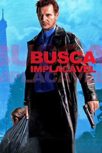 busca-implacavel