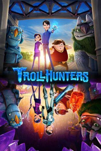 cacadores-de-trolls-contos-de-arcadia