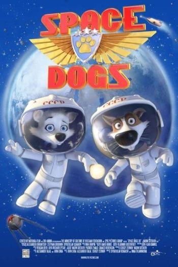 caes-astronautas