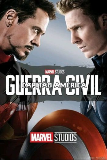 capitao-america-guerra-civil