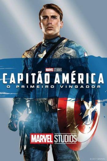 capitao-america-o-primeiro-vingador
