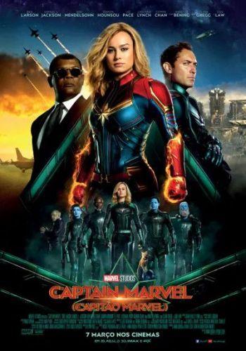 captain-marvel-capitao-marvel