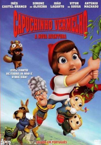 capuchinho-vermelho-a-nova-aventura