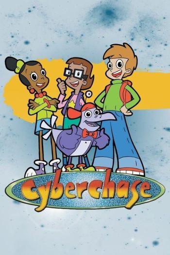 ciber-herois