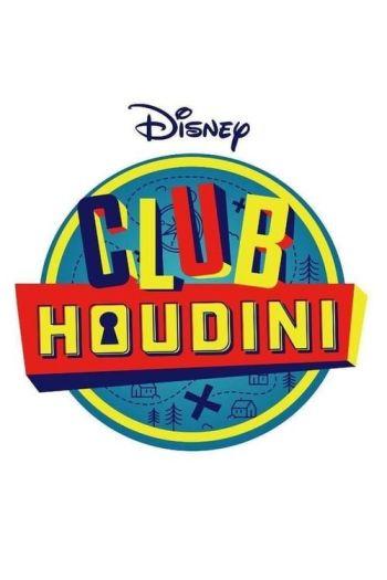 clube-houdini