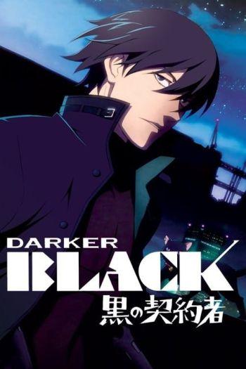 darker-than-black