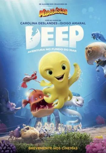 deep-aventura-no-fundo-do-mar
