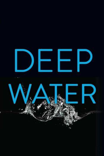 deep-water