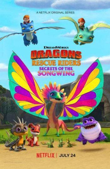 dragoes-equipa-de-resgate-o-segredo-da-asa-cantante