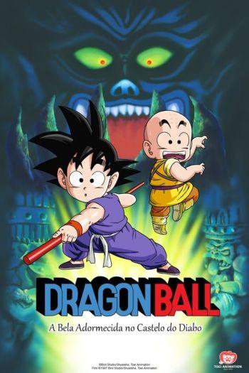dragon-ball-o-castelo-fantastico