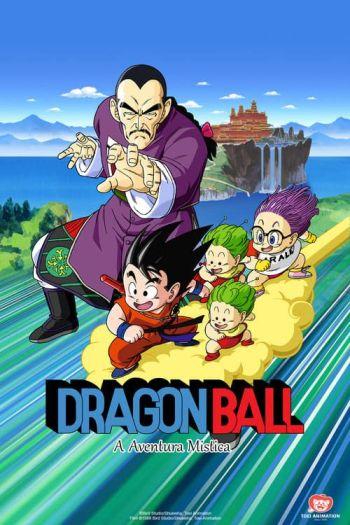 dragon-ball-uma-aventura-inesquecivel
