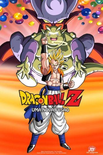 dragon-ball-z-a-fusao