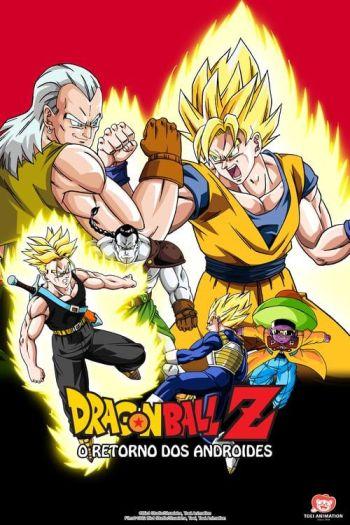 dragon-ball-z-a-super-batalha-dos-tres-super-guerreiros