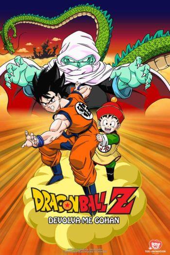 dragon-ball-z-a-zona-morta