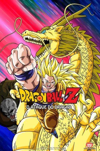 dragon-ball-z-o-ataque-do-dragao