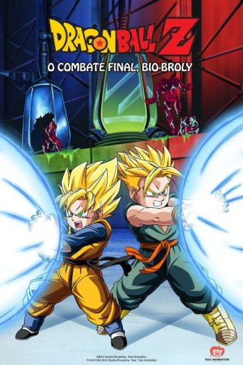 dragon-ball-z-o-ataque-do-super-guerreiro