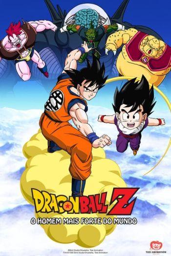 dragon-ball-z-o-super-heroi